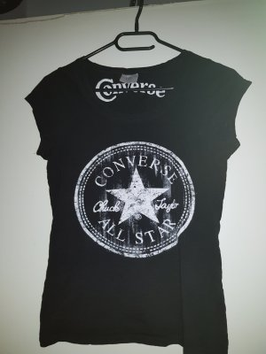 3er Pack T-shirts