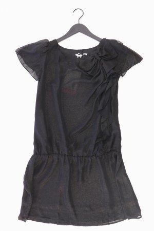 3suisses Suknia wieczorowa czarny Poliester