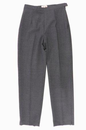 3suisses Spodnie garniturowe Wielokolorowy Poliester
