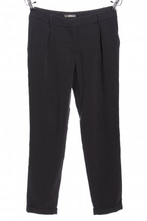 3suisses Baggy Pants blau Casual-Look