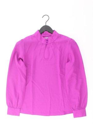 3SUISSES Bluse pink Größe 38