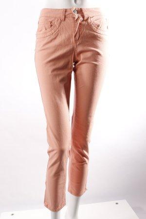 3suisses Collection Jeans apricot