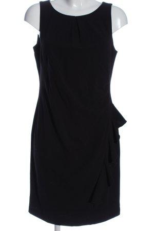 3suisses collection premium Manteljurk zwart zakelijke stijl