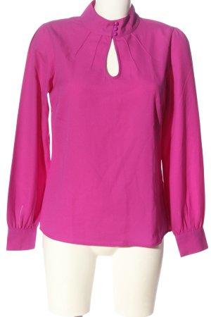 3suisses Hemd-Bluse pink Elegant
