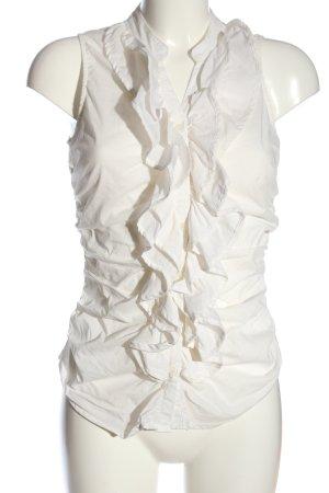3suisses Hemd-Bluse