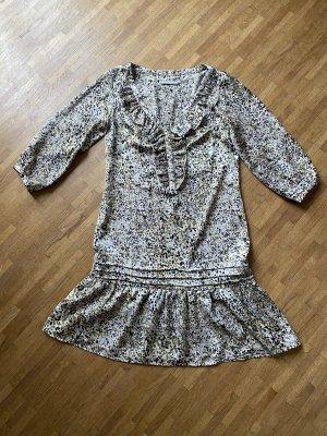 3Suisses Kleid mit liebevollen Details, Größe 38
