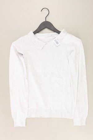 3suisses Długi sweter Wielokolorowy