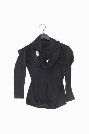 3suisses T-shirt czarny