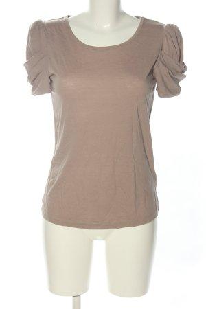 3suisses T-Shirt