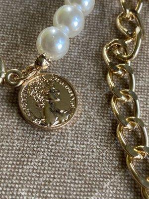 4 -er set armband neu Perlen