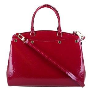 Louis Vuitton Bolsa de hombro multicolor