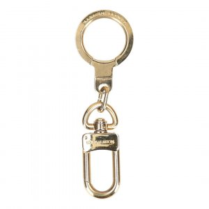 42695 Louis Vuitton Verlängerung - Anhänger aus goldfarbenem Metall