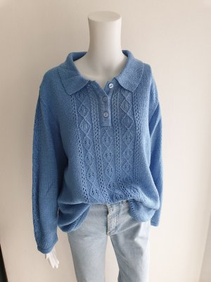 46 Oversize Pullover Hoodie Pulli Sweater Cardigan Strickjacke mantel jacke trenchcoat True Vintage blazer bluse hemd