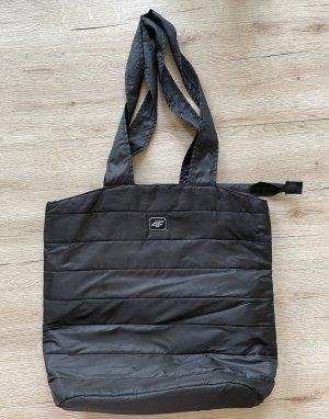 4F Shopper black