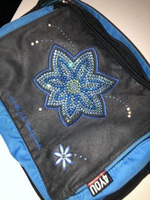 4YOU Crossbody bag multicolored