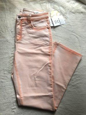 5-Pocket Hose