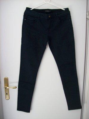 5-Pocket-Hose nachtblau von Esprit