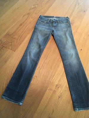 5 Pocket Jeans von Seven for all man kind