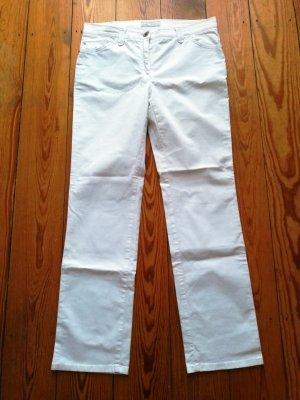 5-Pockets Hose von Brax