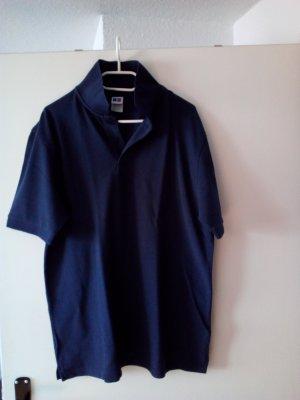5 Polo-T-Shirts zu jeweils 5€ !