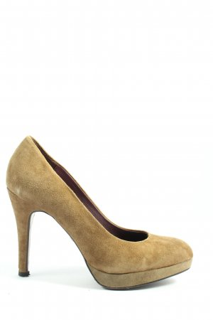 5 th Avenue High Heels