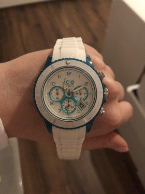 5 verschiedene Uhren
