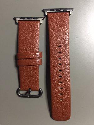 5 x Armbänder für Apple Watch für 42-44 mm verschiedene Modelle