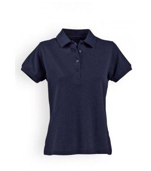 Clinic Dress Koszulka polo ciemnoniebieski