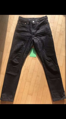 501 Original Levi's Skinny Filiforme