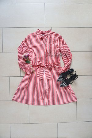 50s Style Lollipop Kleid