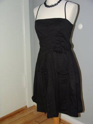 °°°50ties Kleid,H&M,40,PIN UP, Cocktailkleid,Abendkleid,neuwertig°°°