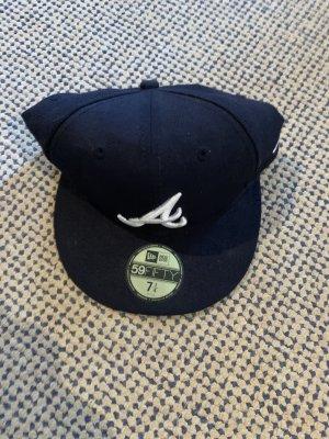 59Fifty Cap