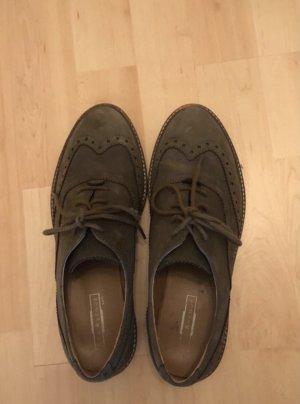 5th Avenue Soft Schuhe