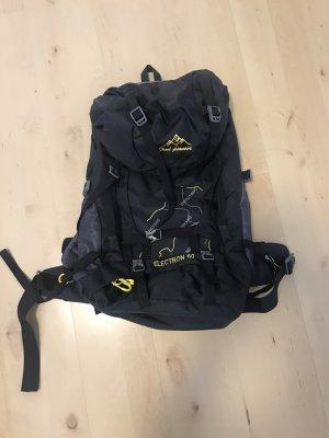 60L Wanderrucksack