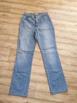 7/8 High waist Jeans von MAC Größe 38