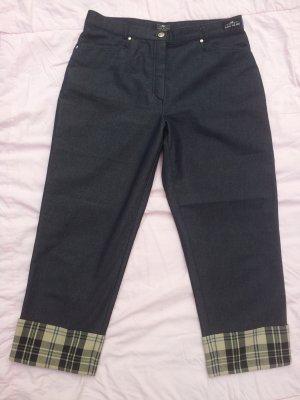 Breeches multicolored
