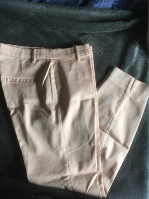 7/8 Hose Slacks H&M Rose
