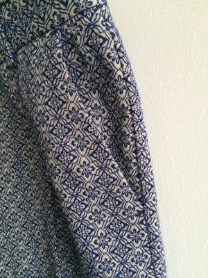 Noa Noa 7/8 Length Trousers multicolored