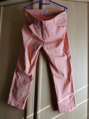 7/8 Jeans (Gerry Weber)