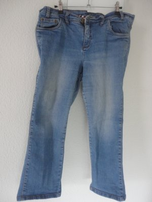 7/8 Jeans in Gr. 46