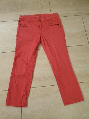 """7/8 Jeans """"pink""""  Gr.38"""