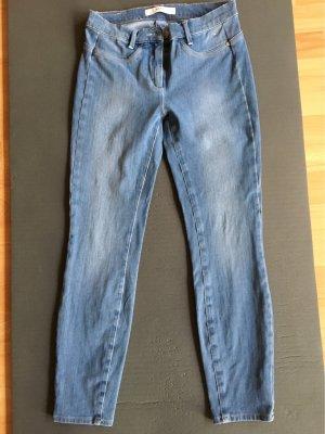 7/8 Jeans von brax