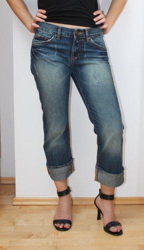 7/8 Jeans von Calvin Klein