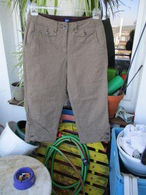 7/8 Jeans von Cecil