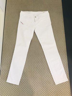 7/8 Jeans von Diesel