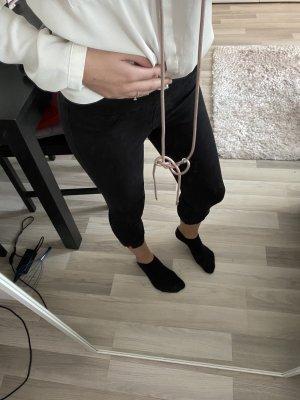 7/8 Jeans von edc