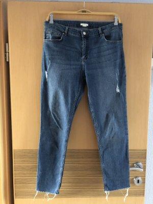7/8 Jeans von H&M