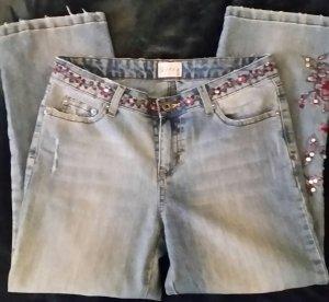 7/8 Jeans von Kelso