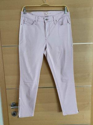 7/8 Jeans von Levi's