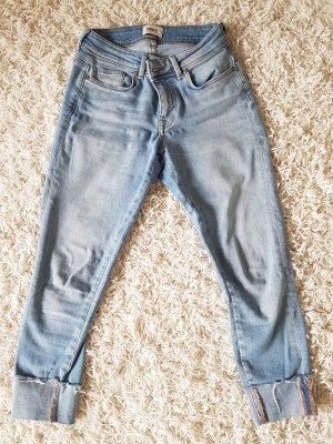 7/8 Jeans von Only